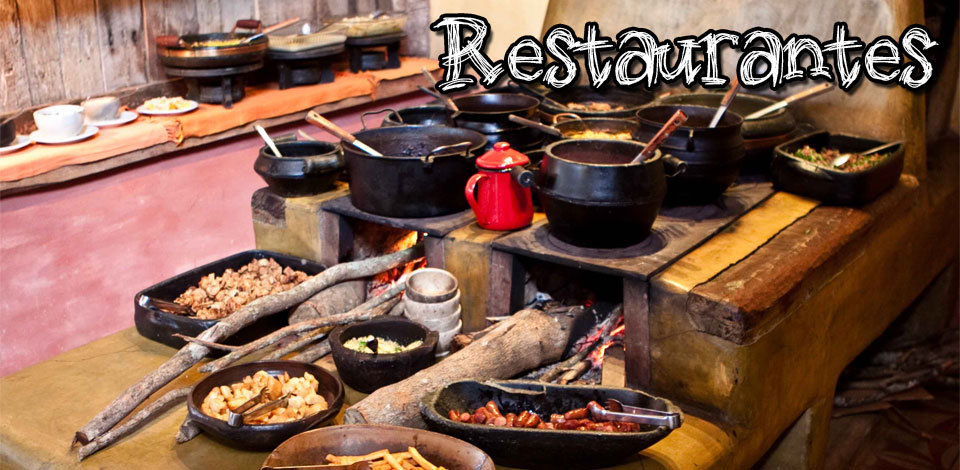 destaque-index-restaurantes.jpg